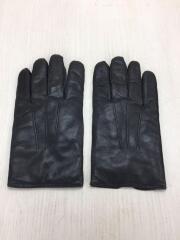 手袋/レザー/グローブ/アクセサリー/服飾/雑貨/フォーマル/ビジネス/スタイル
