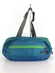 ショルダーバッグ/48450FA12/LW Travel Hip Pack/ボディバッグ/ウエストポーチ
