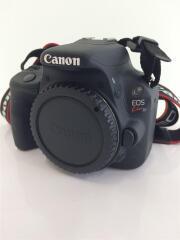 デジタル一眼カメラ EOS Kiss X7 EF-S18-55 IS STM レンズキット