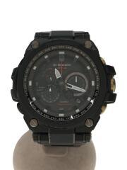 G-SHOCK/CASIO/腕時計/30周年/MTG-S1030BD/アナログ/2013年//電波ソーラー G-SHOCK MT-G エムティージー