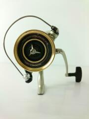 FINESURF35太糸 スピニングリール