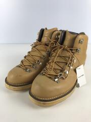 ブーツ/27cm/CML