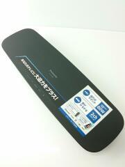 ホームシアタースピーカー シアターバー SC-HTB200