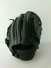 3121A210-002 野球用品