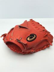 BGH8MC 野球用品/右利き用/ORN