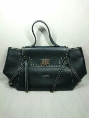 トートバッグ/ブラック/黒/鞄