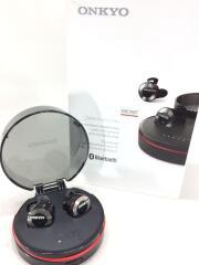 イヤホン・ヘッドホン W800BT/Bluetooth/Wireless
