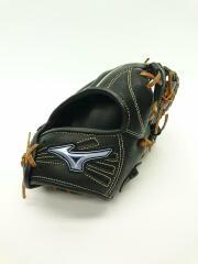 DIAMOND ABILITY 野球用品/右利き用/BLK