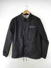 ジャケット/450-472-65/M/ポリエステル/ブラック/C3-L610