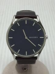 クォーツ腕時計/アナログ/SKW6237