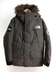 Antarctica Parka/ニュートープ/ダウンジャケット/M/カーキ/ND92032