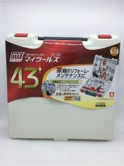 マイツールズ/工具その他/MT-100