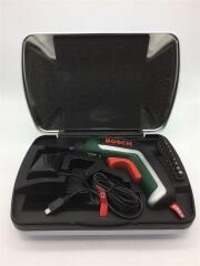電動工具/ IXO 3 603 JA8 051