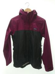 TorrentShell Jacket/ナイロンジャケット/M/ナイロン/STY83807