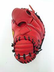 IPセレクト 野球用品/右利き用/RED/IPセレクト/袋ARMONIA/