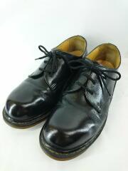 Dr.Martens/ドクターマーチン/ブーツ/UK8/セカスト/中古