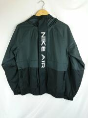 DA0272-010 NIKE/ナイキ/スポーツウェアー/S/ブラック/DA0272-010/セカスト/中古