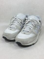 ナイキ/AIR MAX COMMAND/エアマックスコマンド/ホワイト/629993-102/27.5cm