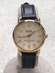 腕時計/--