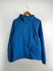ナイロンジャケット/XL/ナイロン/1010-27100/Masao Light HS Hooded Jacket
