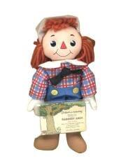 RAGGEDY ANDY/インテリア雑貨/Goes Sailingラガディアンディ