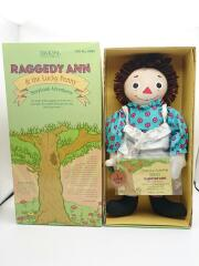 RAGGEDY ANN/インテリア雑貨/& the Lucky Penny/ラガディアン