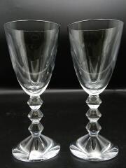 Baccarat/グラス/2点セット/CLR/バカラ