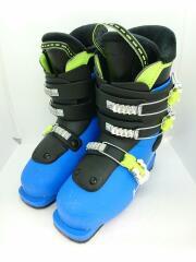 Z3 スキーブーツ/BLU/アダルト