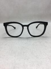 メガネ/レンズなし/BA3052