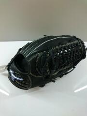 野球用品/右利き用/BLK
