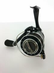 MGX2500S リール/スピニングリール/MGX2500S/REVO MGX