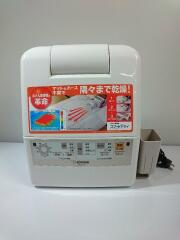 布団乾燥機 スマートドライ RF-AB20 象印