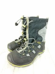 キッズ靴/21cm/ブーツ