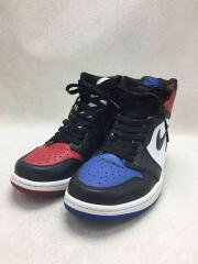 2016/AIR JORDAN 1 RETRO HIGH OG top3/エアジョーダン1/26.5cm