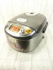炊飯器 極め炊き NP-GF05