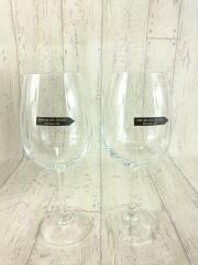 latelier du vin/グラス/2点セット