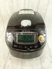 炊飯器 極め炊き NP-RX05