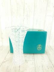 MAIA/壷・花瓶