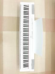 P-125 電子ピアノ P-125