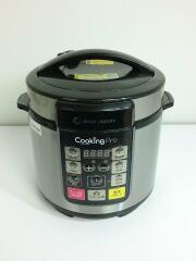 電気圧力鍋/調理家電/SC-30SA-J03/CookingPro