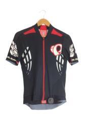 PEARL IZUMI 自転車 pearl izumi/サイクリングジャージトップ