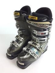 ENERGYZER90 ENERGYZER90 スキーブーツ/24cm/BLK/アダルト