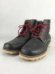 The 59 Mid Calf Boots/トレッキングブーツ/28cm/ブラウン/1014284