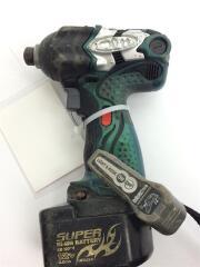 電動工具 WH 12DMR2 インパクトドライバー