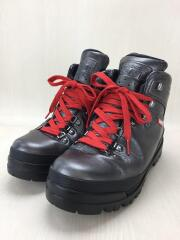 2018AW World Hiker Front Country Boots/US8.5/SLV/ゴアテックス