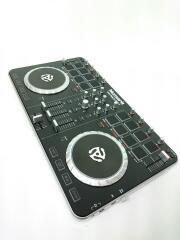 MIXTRACK PRO2 DJ機器/DJコントローラー/MIXTRACK PRO2