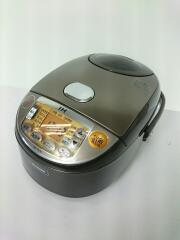 炊飯器 極め炊き NP-VN10