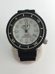FREEMANS SPORTING CLUB//PROSPEX/Diver Scuba/ソーラー腕時計/箱付