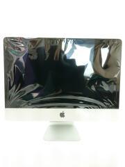 Mac デスクトップ iMac MMQA2J/A [2300]/Corei5第7/8GB/HDD1TB
