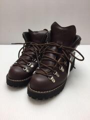 30520X/ブーツ/US8/ブラウン/ゴアテックス